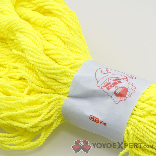 Original Throw String-5