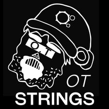 products/OriginalThrow-Strings.jpg
