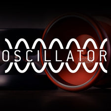products/Oscillator-Icon.jpg