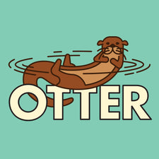 products/Otter-Icon.jpg