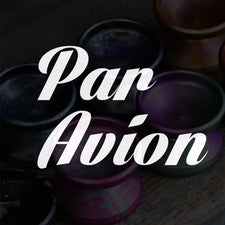 products/PARAVION-ICON.jpg
