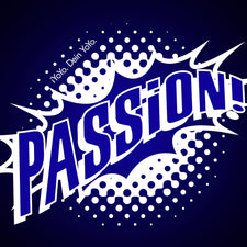 products/PAssion-Icon.jpg