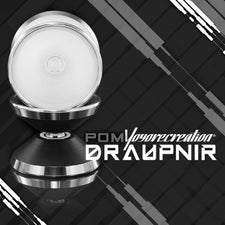 products/POM-Draupnir-Icon.jpg