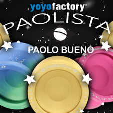 products/Paolista-Icon.jpg