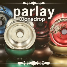 products/Parlay-Icon.jpg