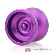 products/Peak2-Purple-1.jpg