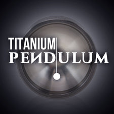 products/Pendulum-Ti-Icon.jpg