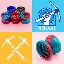 products/Pickaxe_Icon_73c91862-6f80-44a2-a005-e83af7307b45.jpg