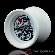 products/Pokerface-White-Heart.jpg