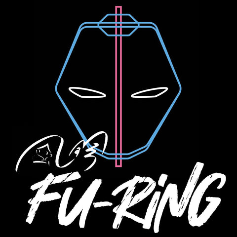 Fu-Ring (Sora Ishikawa Signature Model)