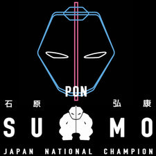 products/Porykon-Sumo-Icon.jpg
