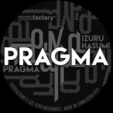 products/Pragma-Icon.jpg