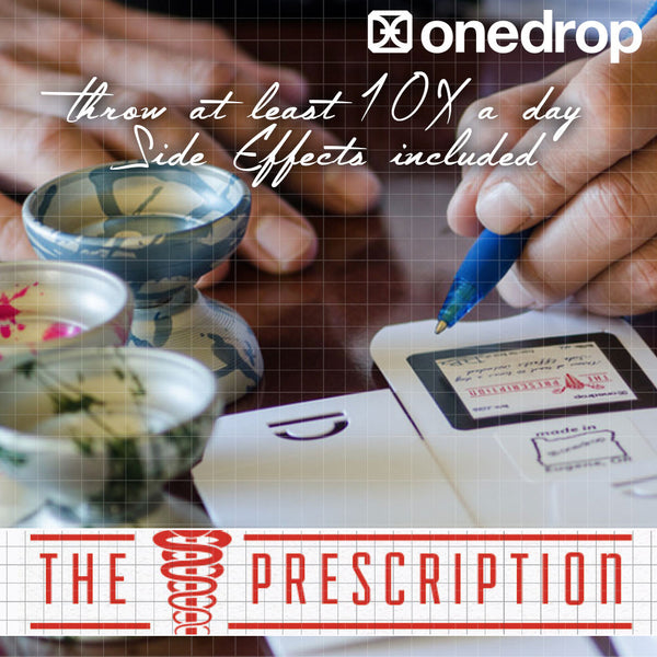 Prescription-1