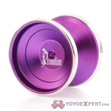 products/Promotion-Purple-1.jpg