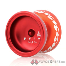 products/PyroX-RedOrange-1.jpg