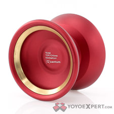 products/Quantum-Red-Gold-1.jpg