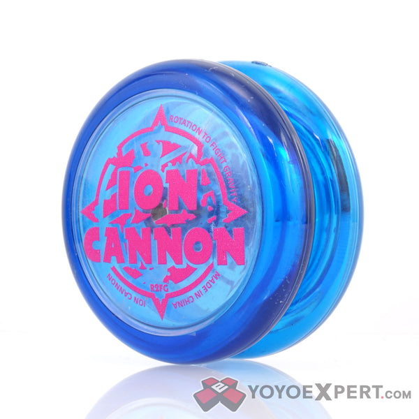 Ion Cannon-2