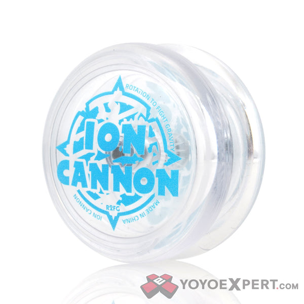Ion Cannon-7
