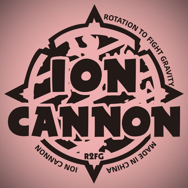 Ion Cannon-1