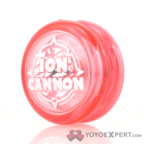 Ion Cannon-9