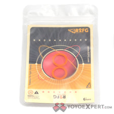 products/R2FG-Pads-2.jpg