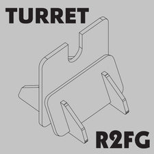 products/R2FG-Turet-Icon.jpg