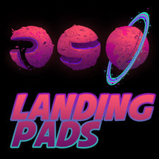 products/RSO-LandingPads-Icon.jpg