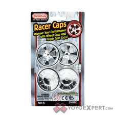 products/Racer-Caps.jpg