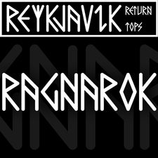 products/Ragnarok-Icon.jpg
