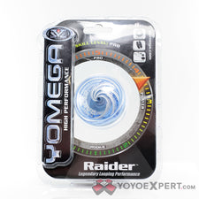 products/Raider-Clear-Blue_06336d32-51d4-4c39-aa99-d264ca418f58.jpg
