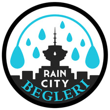 products/RainCityBegleri-Icon.jpg
