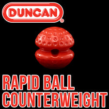 products/Rapid-Ball_Icon_d79ad547-dcd9-4861-a6a7-51bc9c599684.jpg