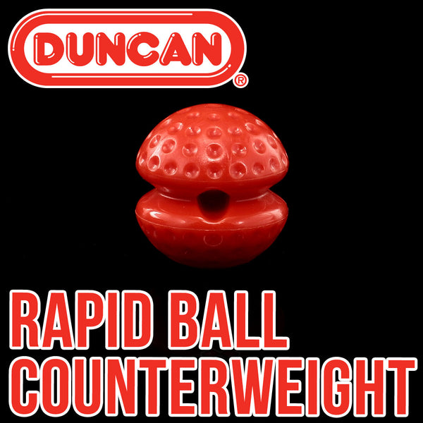 Rapid Ball Counterweight-1