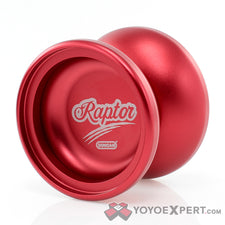 products/Raptor-Red-1.jpg