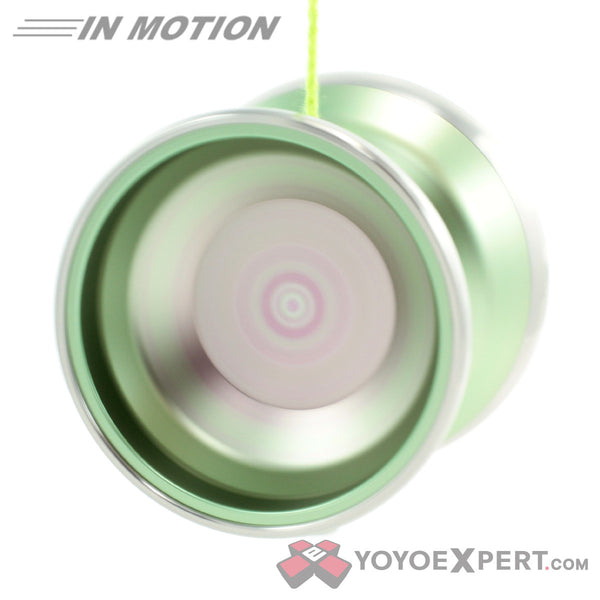 YOYOFFICER Rave-10