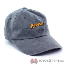 products/Recess-Dad-Hat-1.jpg