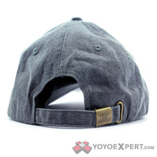 products/Recess-Dad-Hat-2.jpg