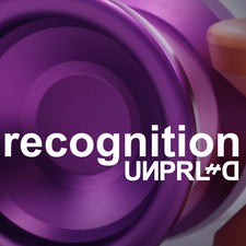 products/Recognition-Icon.jpg