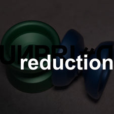 products/Reduction-Icon.jpg