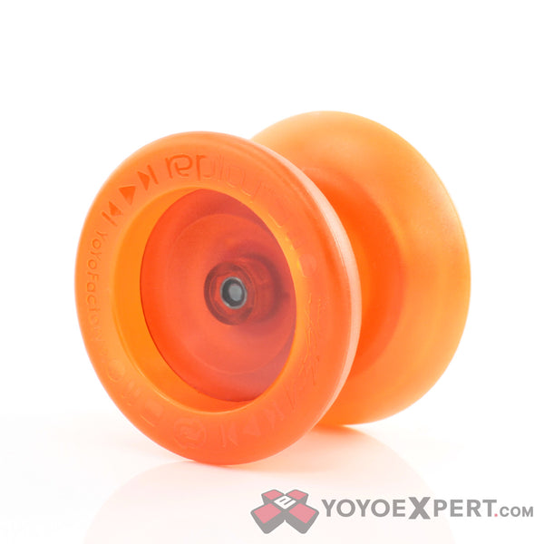 YYF Replay PRO-11
