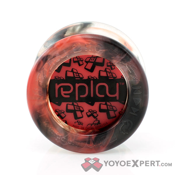 YYF Replay PRO-6
