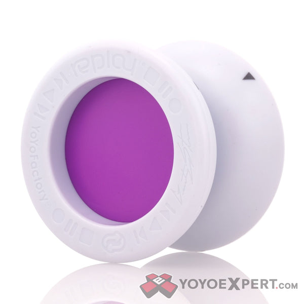 YYF Replay PRO-31