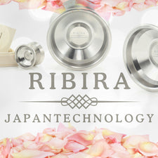 products/Ribira-Icon.jpg