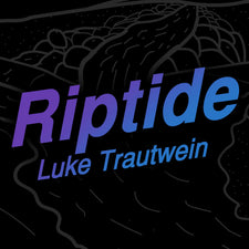products/Riptide-Icon.jpg