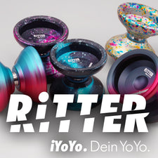 products/Ritter-Icon.jpg