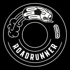 products/Roadrunner-Icon.jpg
