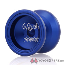products/Royal1-Blue-1.jpg