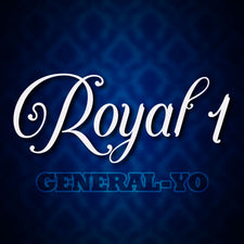 products/Royal1-Icon.jpg