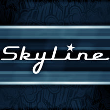 products/SKyline-Icon.jpg