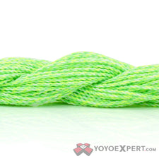 products/SLACKiES-Green-Yellow-White.jpg